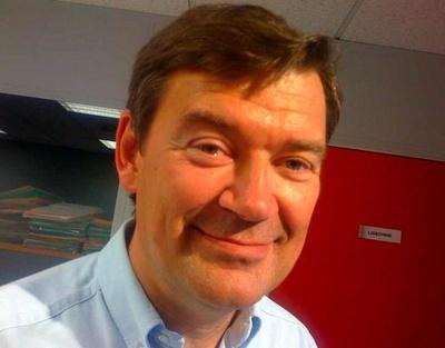 Meinungen zum PrintFlux von Philippe Hourdain